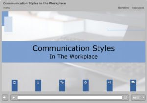Communication Skills | Rapid Course