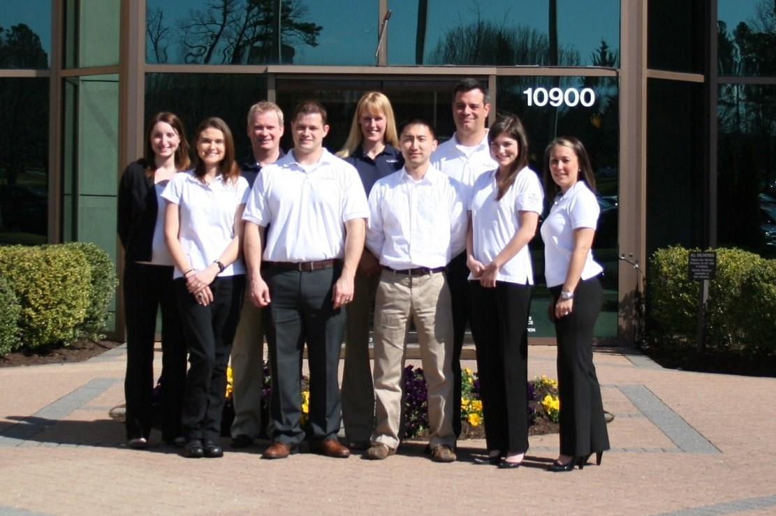 Yukon Learning Team